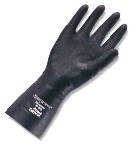 Viton Gloves