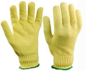 Aramid Gloves