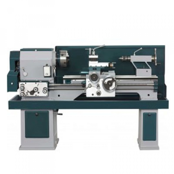 Lathe Machines