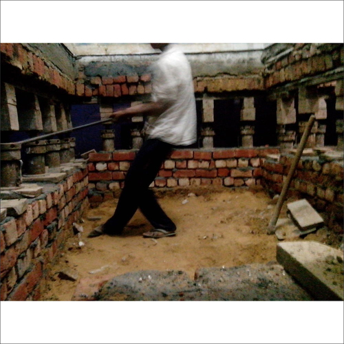 Hospital Building Lifting in Tamilnadu