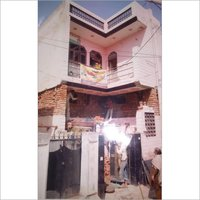 Roof lifting Services in Haryana