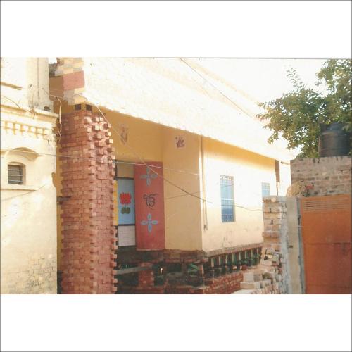 House Lifting in Chennai