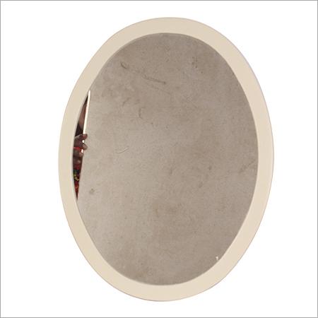 Arrow Plastic Mirror Frame
