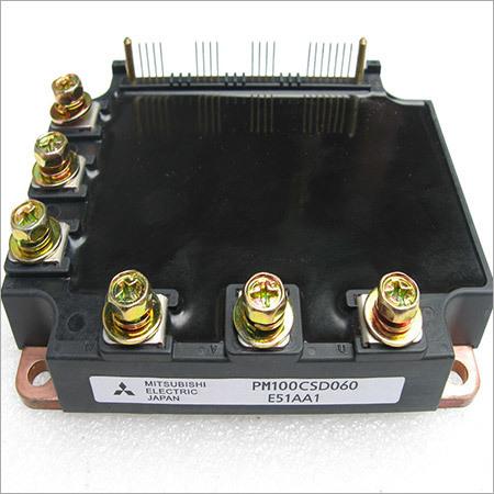 Thyristor IGBT Module