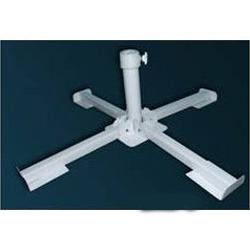 Cross arm Umbrella Stand