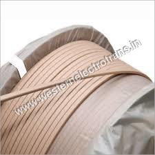 DPC Aluminium Wire and Strip