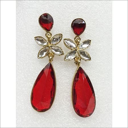 Jhalak Earrings Brand new collection