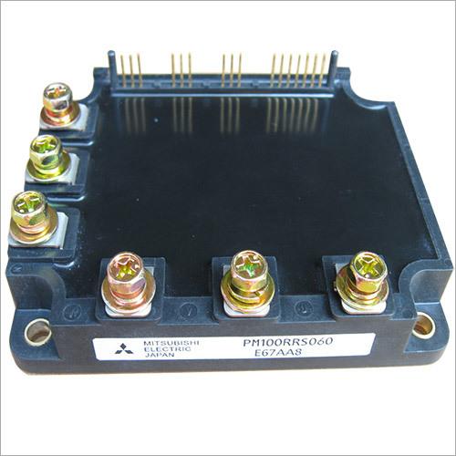 PM100RRS060 Thyristor Module