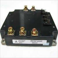 Transistors Module PM150CVA060
