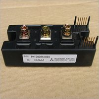 PM150DHA-060 Bridge Rectifier