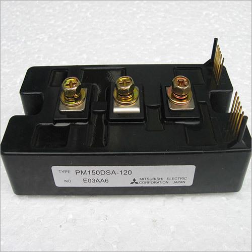 IGBT Module PM150DSA120