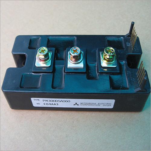 PM300DSA060 MITSUBISHI Module