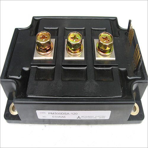 MITSUBISHI drive module