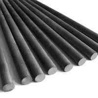 HSS TOOL STEELS