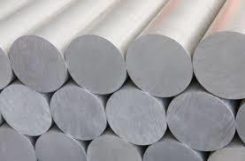 Steel & Alloys