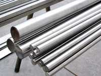STEELS & METALS