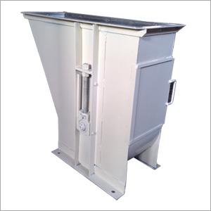 Bucket Type Elevator