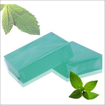 Refreshing Soap