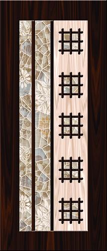 Decorative Laminate
