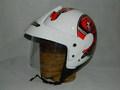 Koggy helmet