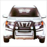 Front Guard For XUV