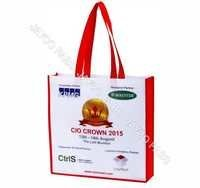 Exhibition Carry Bags