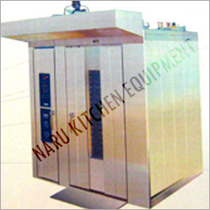 Commercial Kitchen Bakery Equipments