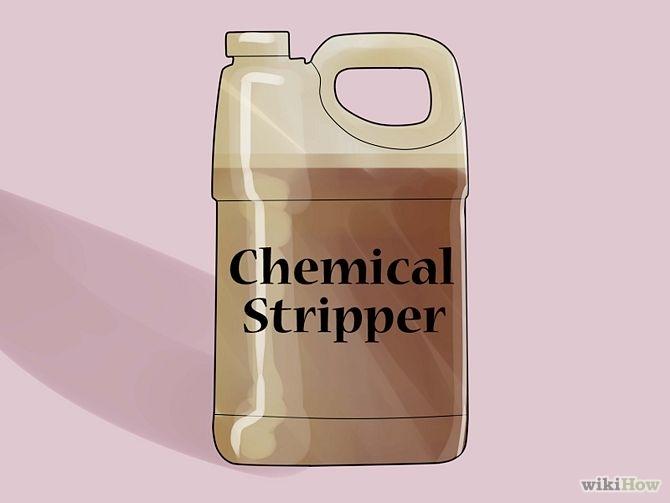 Paint Striper