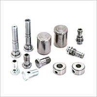 Auto Parts Components