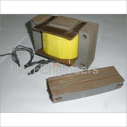 E I - 16 Vibrator Coil