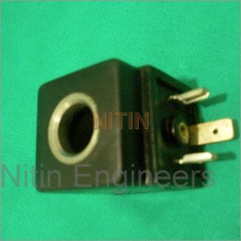 valve Coil
