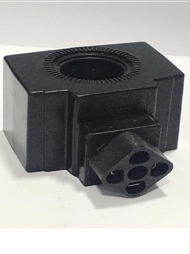 3 Pin Rotex make coil