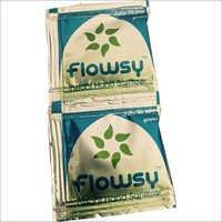 Flowsy Instant Hand Sanitizer