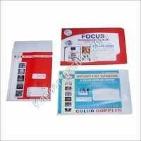 Medical Envelopes