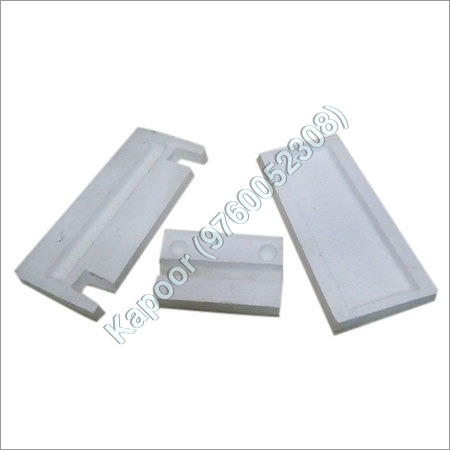 Thermocol Hand Mould Packaging