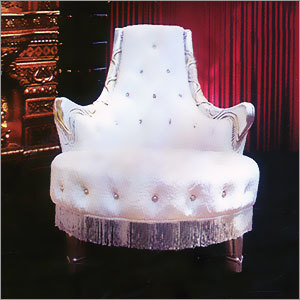 Designer Sofa Chair