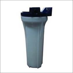 RO Membrane Filter Housing