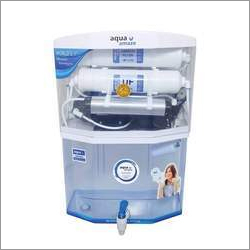 RO Water Purifier System