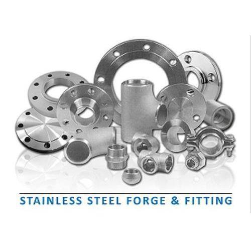 Incoloy Alloy 800/800HT/825 Forged Fittings