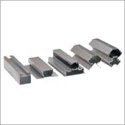 AHU Aluminum Profile