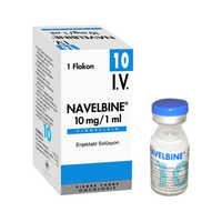 Vinorelbine Injection