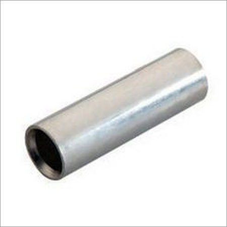 Aluminum In Line Connector