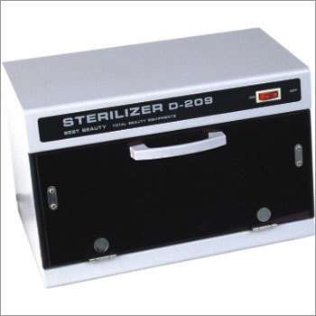 Kitchen Sterilizer