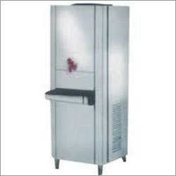 Water Coolers and Deep Freezers