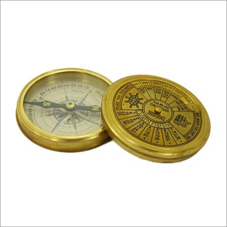 calender Compass