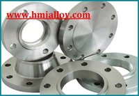 Stainless Steel 316/316L/316Ti Flanges