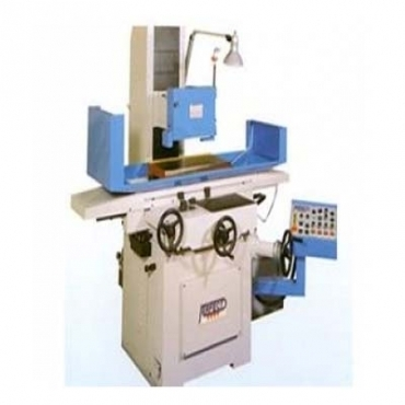 Hydraulic Surface Grinder M 3060 A+