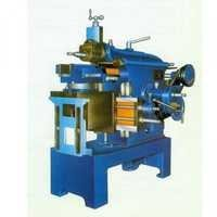 Heavy Duty Shaping Machine - 14
