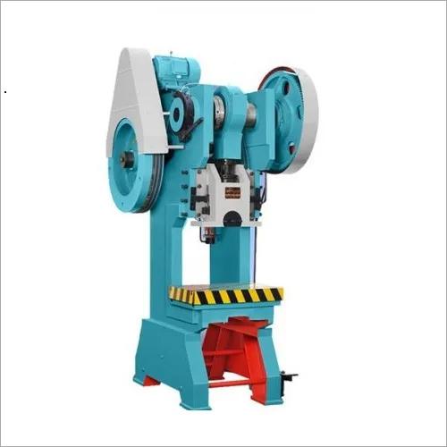 POWER PRESS MACHINE 3 TON