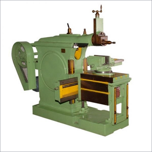 Heavy Duty Shaping Machine - 18